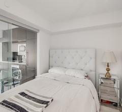 Ryerson Suites 1