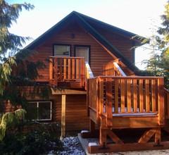 Helle, luxuriöse 2-Zimmer-Suite mit 10 Hektar großem Meerblick 2