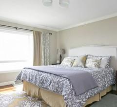 Amazing Beachfront 3 Schlafzimmer / 2 Badezimmer 1