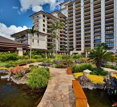 KoOlina Luxury Beach Villa Resort Ocean View Steps fr White Strand 2