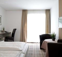 Arnimsruh Hotel Garni 2