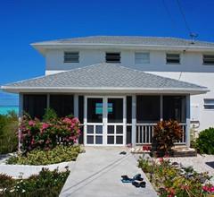 Abgeschiedenes und ruhiges Haus am Strand mit wunderschöner Aussicht auf die Lochabar Bay. Familienspaß! 2