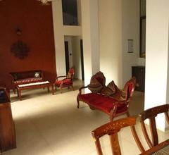 06) Geräumiges, luxuriöses Penthouse-Apartment für 7 Personen und WLAN 1