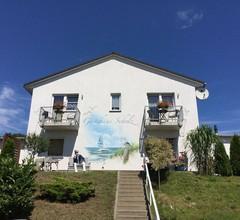 Gästehaus Schulz 2