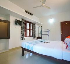 Üppige Zimmer / Modern Home Stay / Munnar 2