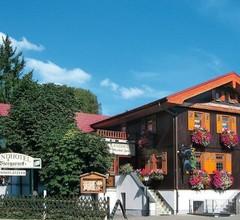 Landhotel Gasthof Zwota 1