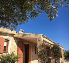 Spektakuläre Meerblick, Villa mit 2 Ferienwohnungen für 1 oder 2 Familien 2
