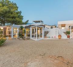 Urlaub in Villa Italien, Apulien, Apulien, große Villa, Pool, Klimaanlage, in der Nähe von Stränden, Wi-Fi Internet, 1