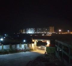 Pune Ferienhaus mitten im Grünen 2