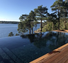 Das Hampton in Stockholm 2