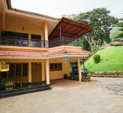 Üppiges Grün View Home Stay / Munnar 1