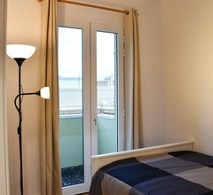 Apartments Vegueta Suite 2