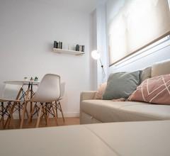 Apartamento La Goleta 2