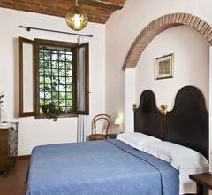 Agriturismo La Tinaia, charmante Wohnung, sehr nah an Florenz, Ansichten, Ruhe 1