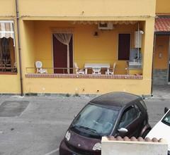 Ferienhaus in Calderà in der Nähe der Küste von Milazzo 1
