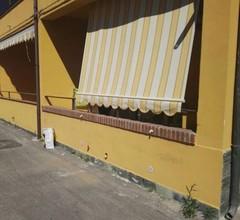 Ferienhaus in Calderà in der Nähe der Küste von Milazzo 2