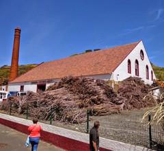 Haus Penha d 'Eagle - Porto da Cruz (Madeira) 2