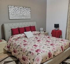 Appartamento Donna Rosaria 2