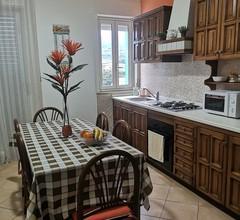 Appartamento Donna Rosaria 1