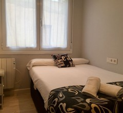 Apartamento Easo 1