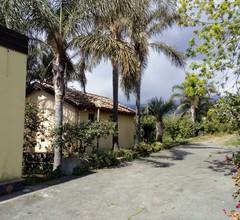 Ferienhaus bis 200 m vom Meer entfernt von Chello 2