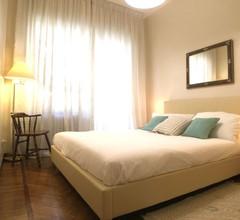 Casa Raffaello - 4 Gäste - San Salvario / Centro - Wifi / Ac / Parken 2