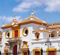 Reservaloen Casa Sevillana 1