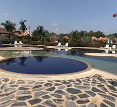 Villa Bali Residenz 2