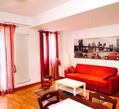 #CorsoRomaSuite, prächtiges Einfamilienhaus in der Altstadt 1