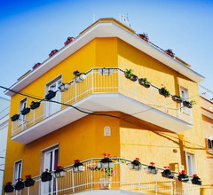 #CorsoRomaSuite, prächtiges Einfamilienhaus in der Altstadt 2