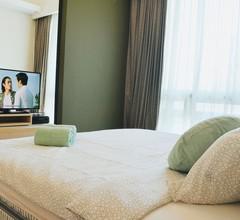 De'Luna Apartment  Sauber und komfortabel privaten Aufenthalt 1