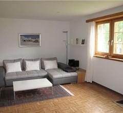 Casa Posta Berther-Roth 1