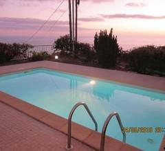CASA IVA 3 Schlafz, 3 Badez. Haus mit Private Pool und Fantaticsche Meer Blick 2