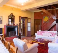 Villa Stresa - Zwei Schlafzimmer 1