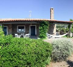 Luxuriöses exklusives Cottage mit atemberaubendem Meerblick 2