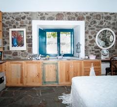 Luxuriöses exklusives Cottage mit atemberaubendem Meerblick 1