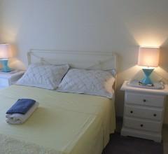 Angenehme Wohnung für 4 Personen mit Pool- Klimaanlage- W-lan und Parkplatz 1
