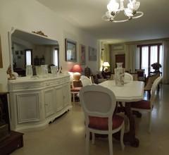 Bei Mary Haus, unabhängig, geräumig, hell und mit allem Komfort ausgestattet 2
