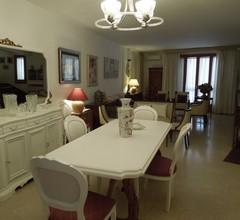 Bei Mary Haus, unabhängig, geräumig, hell und mit allem Komfort ausgestattet 1