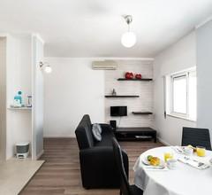 Casa Sol Mar by Real Life Concierge 1