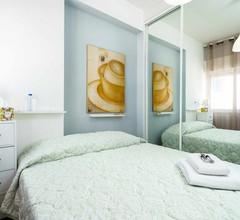 Casa Sol Mar by Real Life Concierge 2