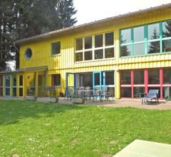 Geräumiges Ferienhaus in Hahnenklee nahe am Skigebiet 1