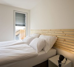 Schönes Appartement in Böhmen mit Sauna 1