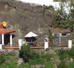 Tolles Haus mit Charme zwischen Las Palmas und Teror 2