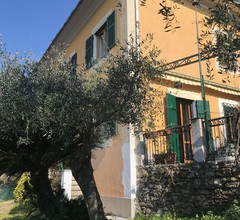 Luxusvilla in S. Margherita L 1