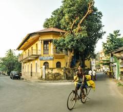 Goan Paradise 2