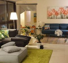 Luxuriöses, entspannendes und helles Zuhause zwischen Taormina und Catania, dem Meer und dem Ätna 1
