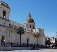 Luxuriöses, entspannendes und helles Zuhause zwischen Taormina und Catania, dem Meer und dem Ätna 2