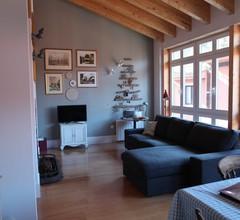 La Melosa Cottage 2