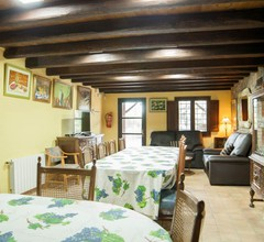 Landhaus für 20pax, 45min von Barcelona, BBQ, WiFi 1
